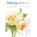 Talking Point 69 - PDF