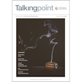 Talking Point 71 - PDF