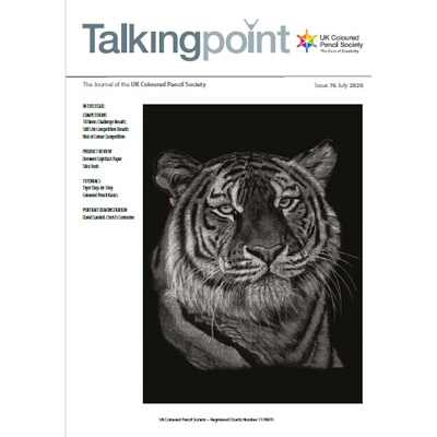 Talking Point 76 - PDF