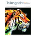 Talking Point 72 - PDF