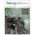 Talking Point 73 - PDF