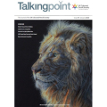Talking Point 74 - PDF