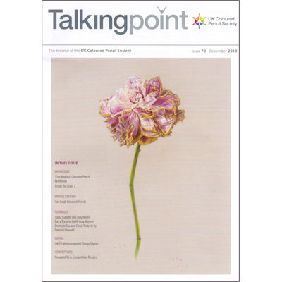 Talking Point 70 - PDF