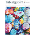 Talking Point 67 - March 2018